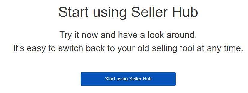 How To Filter My International Listings In My Ebay Webinterpret
